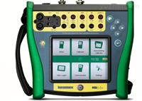 Beamex MC6-Ex 本安型校驗儀