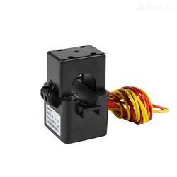 AKH-0.66/K-∮16 100/40mA小电流互感器开口式输出40mA