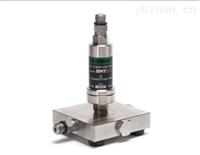 Beamex DMT油水隔離器
