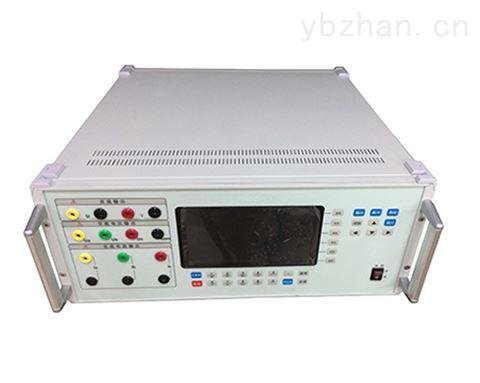 MOEN-EY6068E多功能仪表综合检定装置