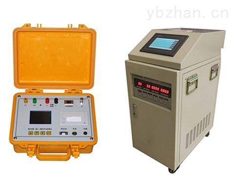 MOEN-1017DL大地网接地电阻测试仪(大电流)
