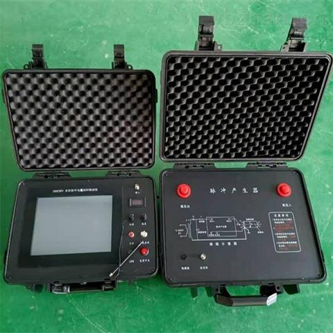 高性能电缆故障测试仪现货供应
