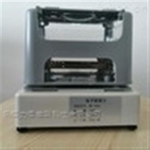 承德力得供应优质MH-300A电子密度计