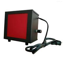 RJ-ASD暗室红灯