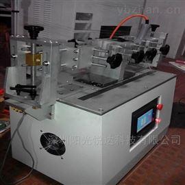 Sun-CB车辆插头插拔力试验机IEC62196-1:2014