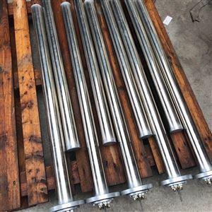 SRY4-220V/6KW碳钢管状电加热器