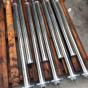 SRY8-1(380V/6W)直棒式管状电加热器