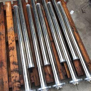 SRY8-1(380V/4W)直棒式管状电加热器