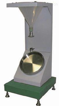 纺织喷淋透湿防水试验测试仪