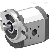 PV016R1K1T1NMMCPARKER齿轮泵性能特点