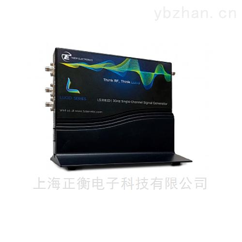 LS3081D 3GHz RF模拟信号发生器模块