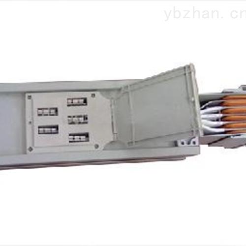 密集插接式母线槽型号