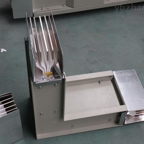 4500A插接式母线槽