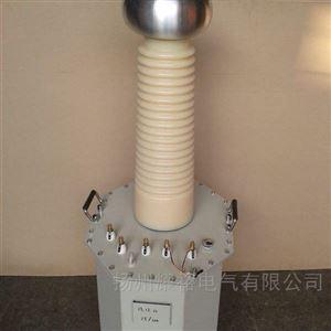 (轻型)充气式高压试验变压器价格