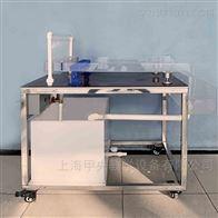 JY-YCY油槽流线仪