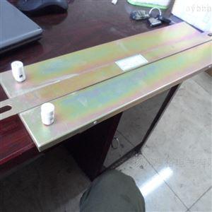 灰斗式电加热器220V/3KW厂家报价