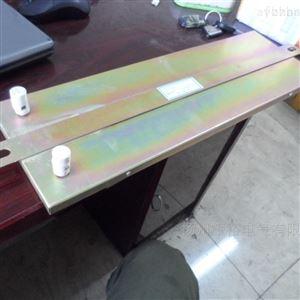 直销灰斗式电加热器220V/2KW