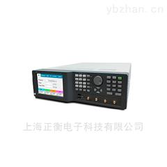 LS1294B 12GHz 四通道信号发生器