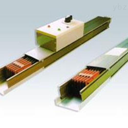 5000A铝壳母线槽设备厂