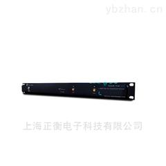 19 1U 机架模块LS3082R 3GHz 双通道信号发生器