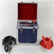 测试钳 带线回路电阻测试仪