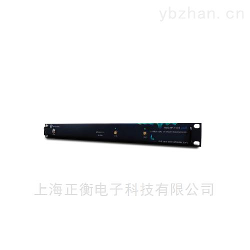 LS60816R 6GHz 16通道信号发生器
