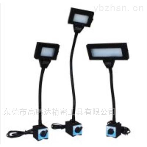 磁性LED灯磁性照明灯 日本KANETEC强力牌