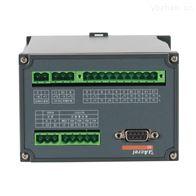 BD-3P三相三线有功功率变送器