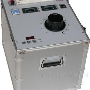 温升大电流发生器/ 泄漏电流测试仪