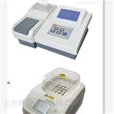 BQCNP型COD测定仪