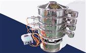 XRS-XFC-600超声波振动筛