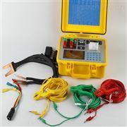 蓄电池内阻容量测试仪