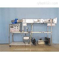 JY-HCF焓差法空调实验装置