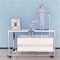 JY-P286厌氧消化池实验装置