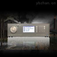UT3000超痕量汞分析仪