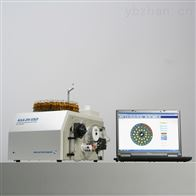AULA-254Gold全自动实验室汞分析仪