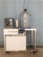JY-P342曝气充氧能力测定装置