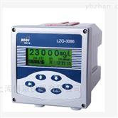 LZG-3086在线氯离子浓度计