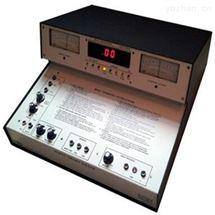 面料防静电/静电衰减测试仪(直流充电法)