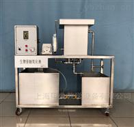 JY-C121生物接触氧化池