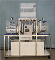 JY-C191氧传递系数测定装置
