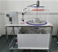 JY-J161机械加速澄清池
