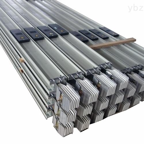 JY5600A封闭式母线槽