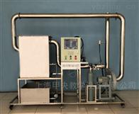 JY-Q046数据采集烟气脱硫设备