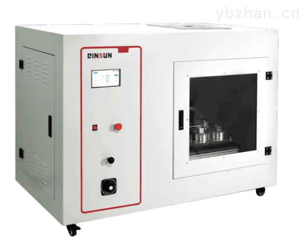 穿透仪/阻干态微生物穿透试验仪