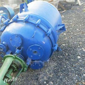高品质反应釜电加热器