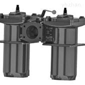 希而科hydac  rfd系列低压过滤器