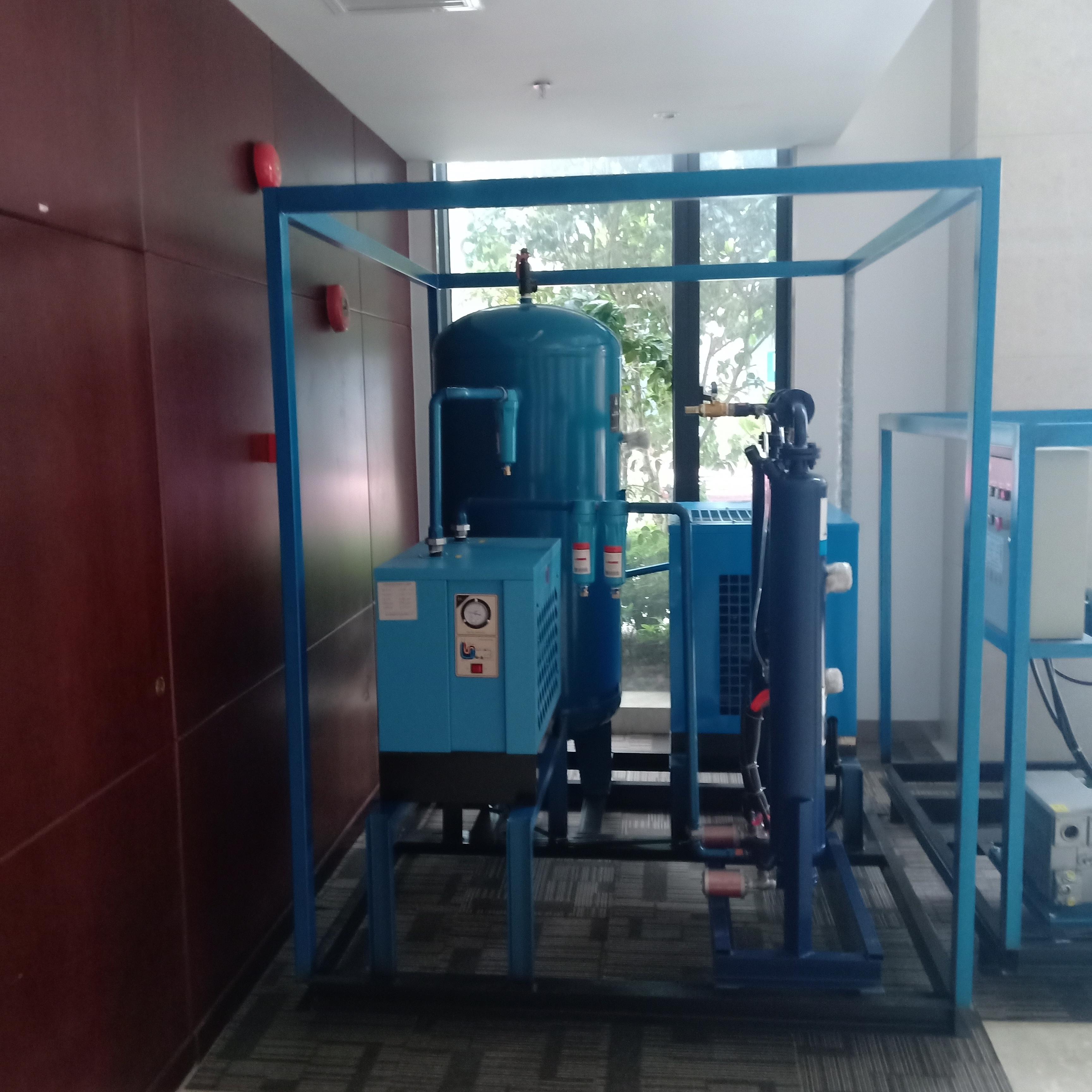 高效真空滤油机规格