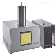 AOSTA-200同步热分析仪