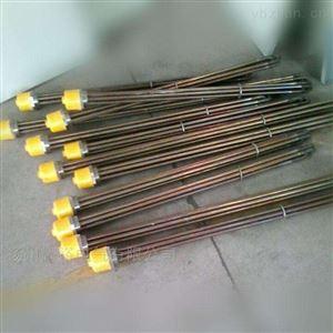 SRY5-220/1顶置角尺式电加热器